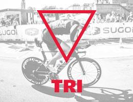 Triathlon/Time-Trial